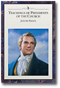 Teachings of Joseph Smith Manual: Portuguese Audio